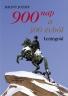 900 nap a 300 évből - Leningrád