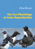The Eco-Physiology of Avian Reproduction