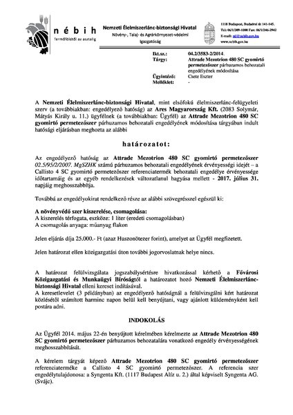 attrademezotrion480sc_pmod_20140528.pdf