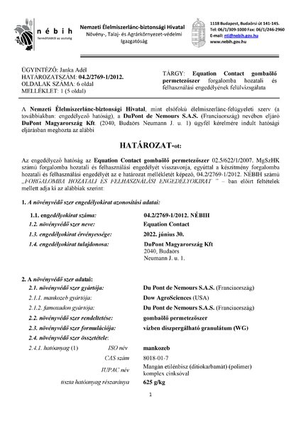 equationcontact_felulvizsg_20120620.pdf