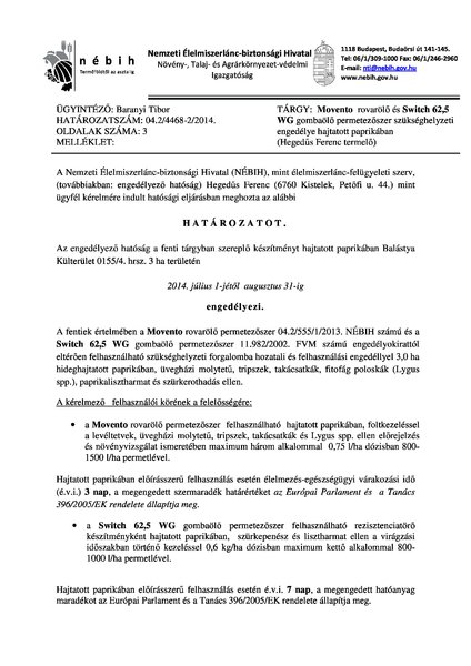 movento_switch62_2c5wg_eeng_20140703.pdf