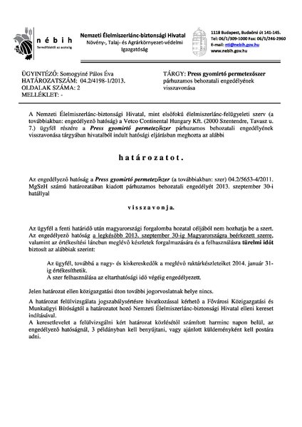press_vissza_20130725.pdf