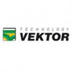 Vektor-Holding Kft.