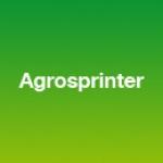 Agrosprinter