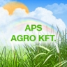 APS Agro Kft