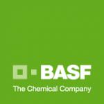 BASF Hungária Kft.