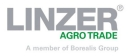 Linzer Agro Trade Hungary Kft.
