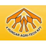 4 Hungar Agri-Tech Kft.