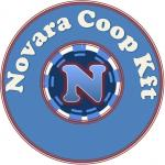 Novara Coop Kft.