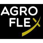 AgroFlex - FlexAgro Kft.