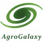 Agrogalaxy Kft.