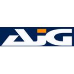 AJG Agrogép Jármű- és  Gépgyártó Kft.