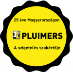 Pluimers-H Kft.