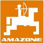Amazonen-Werke Kft