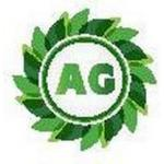 Agro Group Kft.