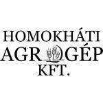 Homokháti Agrogép Kft