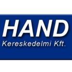 HAND Kft.