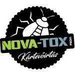 Nova-Tox Profi Kft.