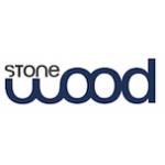 Stonewood Kft