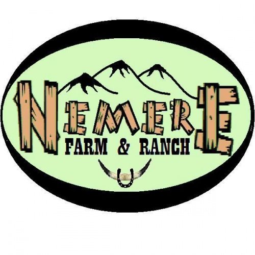 Nemere Farm and Ranch