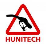 Hunitech Trade Kft.