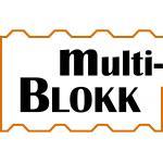 multi-BLOKK