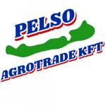 Pelso Agrotrade Kft.