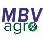 Glamorous Yard Kft. - MBV Agro
