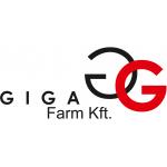 GIGA Farm Kft.