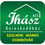 Ihász Kereskedőház Kft.