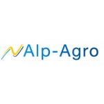 Alp-Agro Kft.