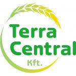 Truck Central Kft