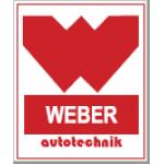 Weber Autotechnik Kft.