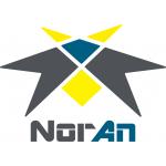 SI-SPED Kft. - NorAn Mezőgazdasági Gépgyár